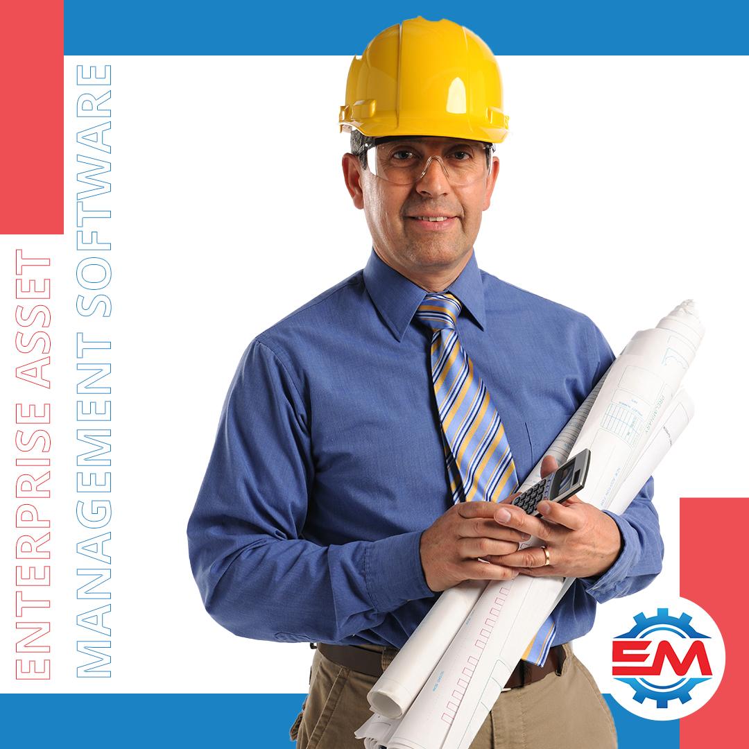 EM Engineer